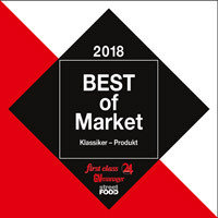 Best of Market 2018