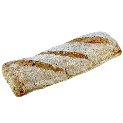 Pain à tartines