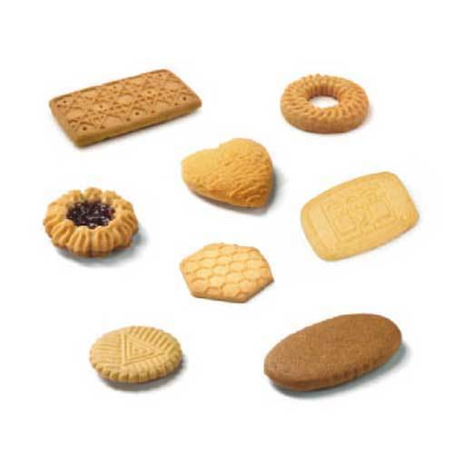 "Assort. petits biscuits ""Relax"""