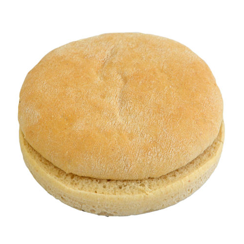 Hamburger rustique