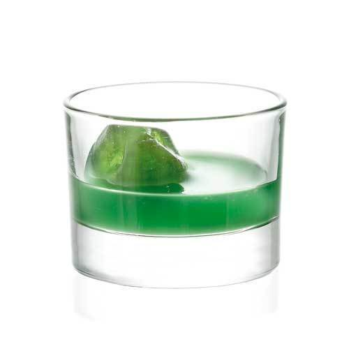 "Verrine ""Chupito"", 50 ml"