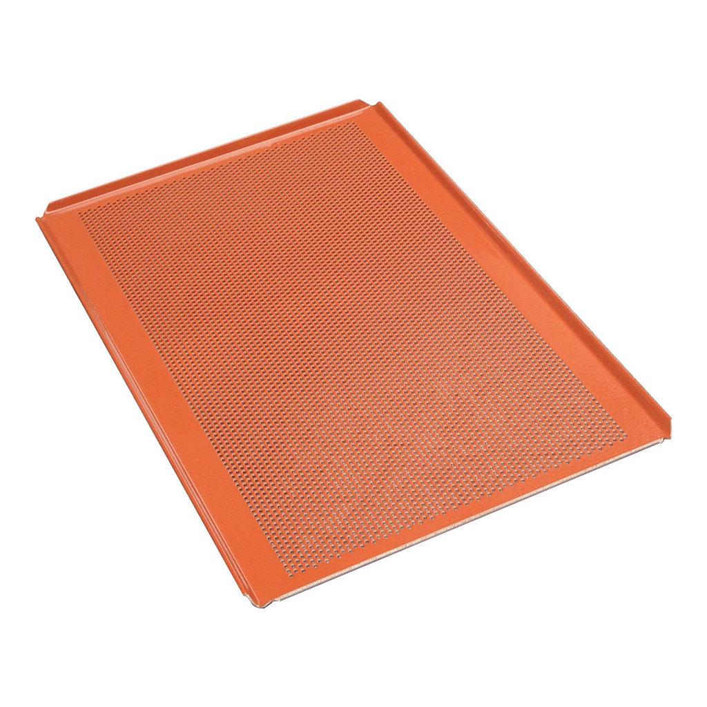 plaque profi silicone 60 0 x 40 0 cm commandez en ligne horeca. Black Bedroom Furniture Sets. Home Design Ideas