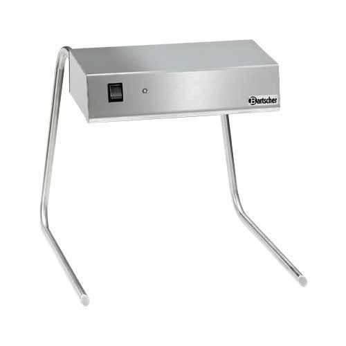 Appareil maintien au chaud art n 95610 edna surgel s pain surgel produit boulanger - Maintien au chaud electrique ...