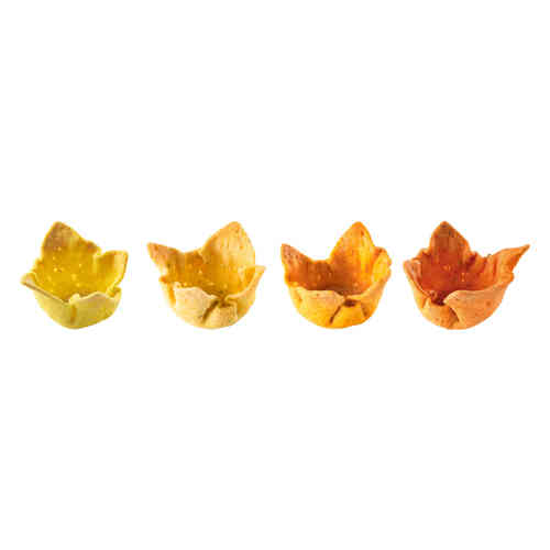 "Assortiment Pidy ""Spicy Cups"""